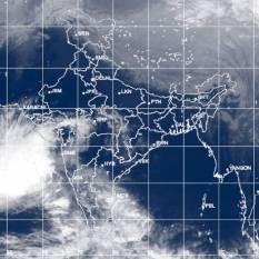 southwest-monsoon-to-hit-kerala-on-june-5-imd-report-english.jpeg