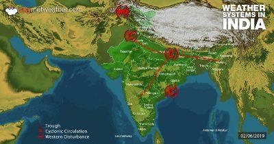 sowing-of-kharif-crops-should-be-delayed-in-south-and-central-india-skymet-weather-english.jpeg