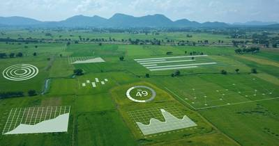 spacejltz-appoints-terrastream-to-manage-hyperspectral-data-for-precision-farming-english.jpeg