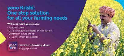 state-bank-of-india-launches-new-feature-on-yono-krishi-platform-for-farmers-english.jpeg
