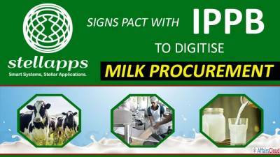 stellapps-ties-up-with-india-post-payments-bank-to-drive-financial-inclusion-for-dairy-farmers-english.jpeg