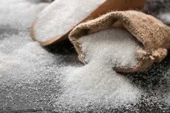 sugar-production-down-by-61-54-lakh-tonnes-till-may-15-says-isma-english.jpeg