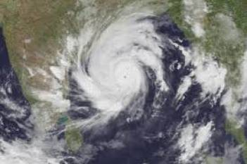 super-cyclonic-storm-amphan-warning-issued-to-west-bengal-and-north-odisha-coasts-english.jpeg