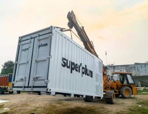 superplum-introduces-its-innovative-cold-chain-solution-in-india-english.jpeg