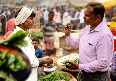 supporting-livelihoods-and-nutrition-of-smallholder-farmers-in-india-english.jpeg
