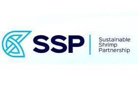 sustainable-shrimp-partnership-announces-traceability-platform-in-collaboration-with-ibm-english.jpeg