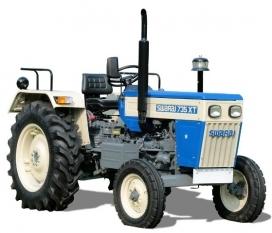 swaraj-offers-standby-tractor-facility-to-help-farmers-amid-coronavirus-english.jpeg