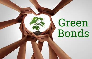 symbiotics-launches-first-agricultural-green-bond-with-samunnati-english.jpeg