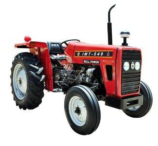 tafe-acquires-serbian-tractor-company-for-inr-45-million-english.jpeg
