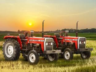 tafe-launches-puddling-special-tractors-for-andhra-pradesh-english.jpeg