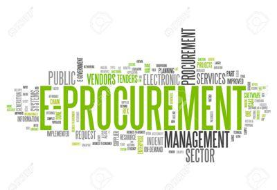 tamil-nadu-announces-e-procurement-of-paddy-english.jpeg