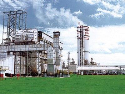 tata-chemicals-sells-urea-venture-to-yara-india-for-400-mn-english.jpeg