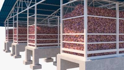 tata-steel-nest-in-launches-agronest-indias-first-smart-warehouse-for-onion-storage-english.jpeg