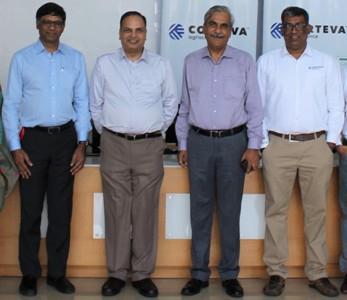 telangana-chief-secretary-visits-corteva-agriscience-rsquo-s-multi-crop-research-centre-english.jpeg