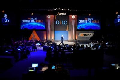 to-disrupt-or-be-disrupted-one-the-alltech-ideas-conference-will-challenge-attendees-to-harness-the-power-of-disruption-english.jpeg