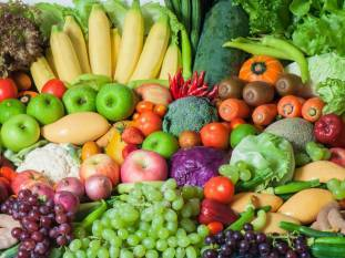 total-horticulture-production-pegged-at-326-58-mt-in-the-first-advance-estimates-of-2020-21-english.jpeg