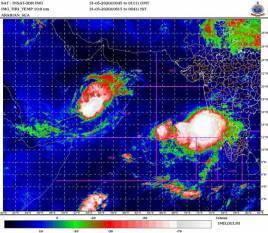 two-low-pressure-areas-formed-in-arabian-sea-lakshadweep-area-says-imd-english.jpeg