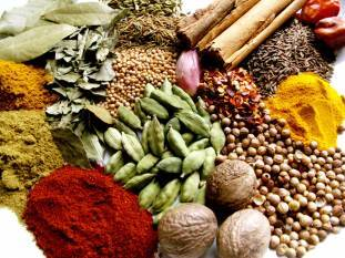 undp-india-spices-board-india-sign-mou-to-develop-blockchain-powered-traceability-system-for-indian-spices-english.jpeg