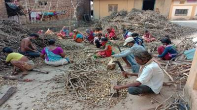 van-dhan-kendras-innovative-initiatives-helping-tribals-during-ongoing-covid-19-crisis-english.jpeg