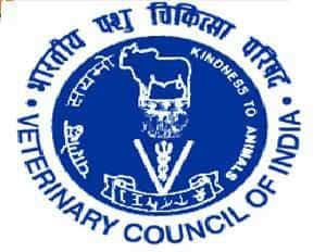 veterinary-council-of-india-get-additional-land-english.jpeg