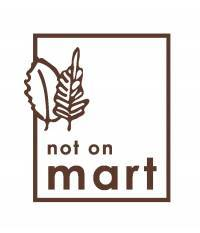 vocal-for-local-notonmart-enables-blockchain-to-connect-farmers-craftsmen-to-consumers-english.jpeg