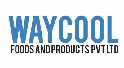waycool-foods-plans-strategic-investments-of-usd-20-mn-english.jpeg