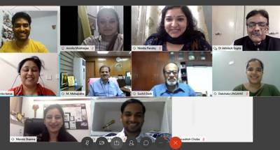 weather-climate-research-gear-up-for-innovation-in-india-finds-department-of-science-and-technology-webinar-english.jpeg