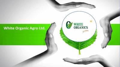 white-organic-agro-to-expand-business-in-maharashtra-english.jpeg