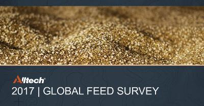 world-feed-production-exceeds-1-billion-metric-tons-says-2017-alltech-global-feed-survey-english.jpeg