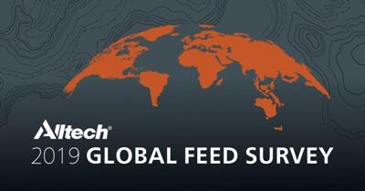 world-feed-production-increased-by-3-percent-to-1-10-bt-says-2019-alltech-global-feed-survey-estimates-english.jpeg