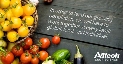 world-food-day-raises-debate-about-challenges-in-food-output-english.jpeg